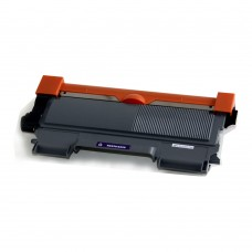 Brother TN-450 Compatible Black Toner Cartridge (High Yield)