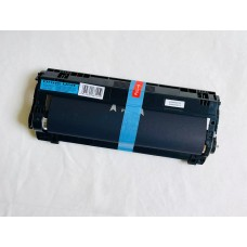 Brother DR-223 New Compatible Cyan Drum Unit