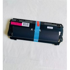 Brother DR-223 New Compatible Magenta Drum Unit