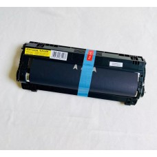 Brother DR-223 New Compatible Yellow Drum Unit