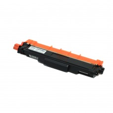 Brother TN-227 Compatible Black Toner Cartridge (High Yield)