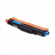 Brother TN-227 Compatible Cyan Toner Cartridge (High Yield)