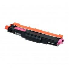Brother TN-227 Compatible Magenta Toner Cartridge (High Yield)
