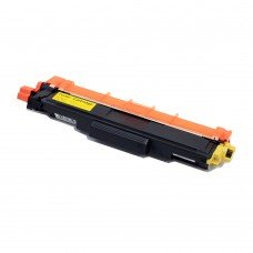 Brother TN-227 Compatible Yellow Toner Cartridge (High Yield)