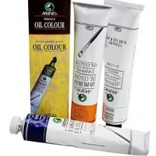 Marie Oil Colour O-1170B