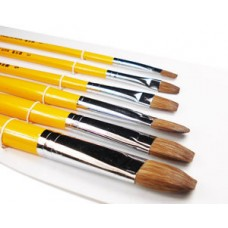 Marie's Oil Painting Brush Set G1706A/B