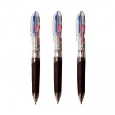 Ballpoint Pen 3/Pack