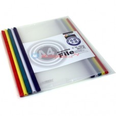 File Bag 6 pack