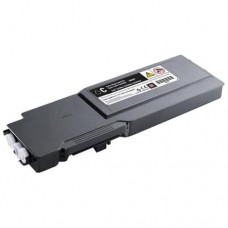 Xerox 6600 New Compatible Laser Toner Cartridge Combo High Yield