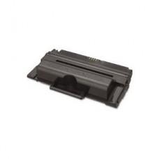Samsung MLT-D208L Compatible Black Toner Cartridge High Yield