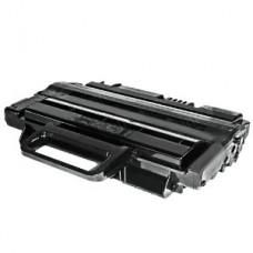 Samsung MLT-D209L Compatible Black Toner Cartridge