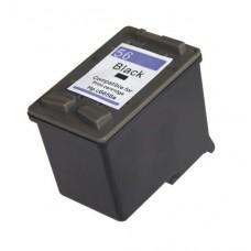 HP 94 Remanufactured Black Ink Cartridge (C8765W)