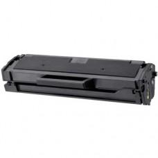 Samsung MLT-D101S Compatible Black Toner Cartridge