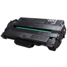 Samsung MLT-D105L Compatible Black Toner Cartridge