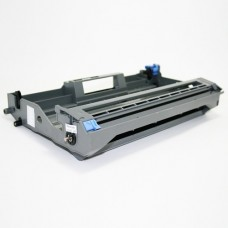 Brother DR-350 Compatible Drum Unit (Toner Not Included)