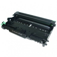 Brother DR-360 Compatible Black Drum Unit (Toner Not Included)