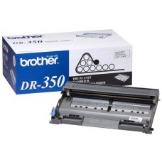 Brother DR-350 OEM Drum Unit