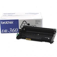 Brother DR-360 OEM Drum Unit