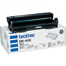 Brother DR-400 OEM Drum Unit (Toner Not Included)
