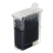 Brother LC02BK Compatible Black Ink Cartridge