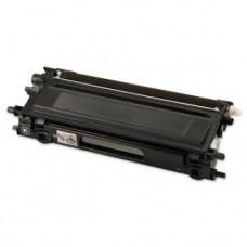 Brother TN-210 Compatible Black Toner Cartridge