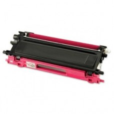 Brother TN-210M Compatible Magenta Toner Cartridge
