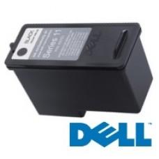 Dell JP451 OEM Black Ink Cartridge (CN594)