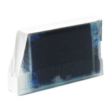Brother LC01C Compatible Cyan Ink Cartridge