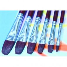 Gouache Brush Set G1816B