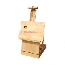 Changeable Sketch Box(Medium) G3124