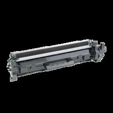 Canon 051H Compatible Black Toner Cartridge High Yield (2169C001)