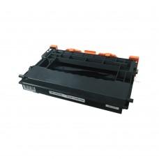 HP 37A CF237A Black Toner Cartridge LaserJet Enterprise Flow MFP M607 M608 M609 M631 M632 M633