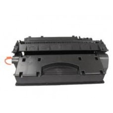 HP CF280X Compatible Black Toner Cartridge (High Yield )