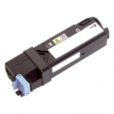 DELL 330-1436 Compatible Black Toner Cartridge High Yield (330-1389)