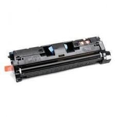 HP Q3963A Remanufactured Magenta Toner Cartridge