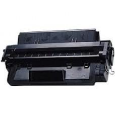 HP C4096A Compatible Black Toner Cartridge