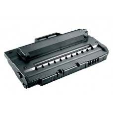 Ricoh 412660 New Compatible Black Toner Cartridge