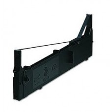 Epson 8766/8767 New Compatible Black Ribbon