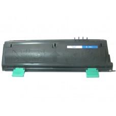 HP 00A C3900A-MICR New Compatible Black Toner Cartridge