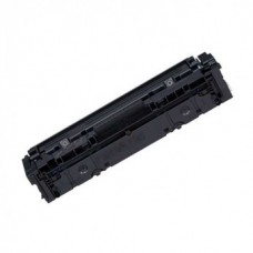 Canon 045H OEM Black Toner Cartridge