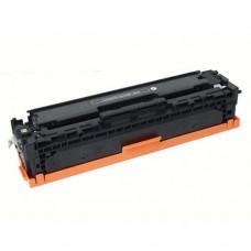 HP 304A CC530A Compatible Black Toner Cartridge