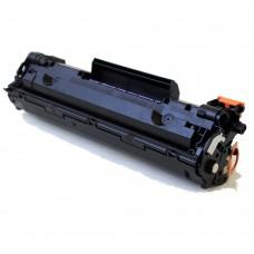 Canon 128 Compatible Black Toner Cartridge (3500B001)