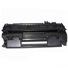 HP CE505A Compatible Black Toner Cartridge