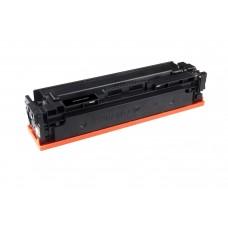 HP 204A CF510A New Compatible Black Toner Cartridge