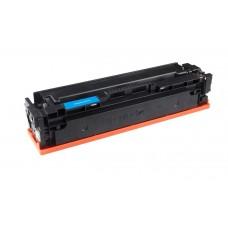 HP 204A CF511A New Compatible Cyan Toner Cartridge