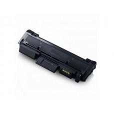 Samsung MLT-D111S New Compatible Black Toner Cartridge