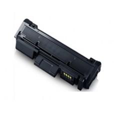Samsung MLT-D116L New Compatible Black Toner Cartridge