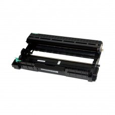 Brother DR-630 Compatible Drum Unit (Toner Not Included)