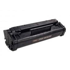 Canon FX3 Compatible Black Toner Cartridge