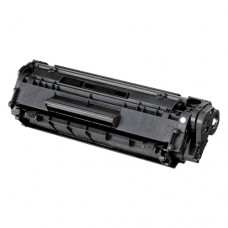 Canon 104 Compatible Black Toner Cartridge Fx9